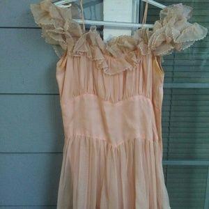 It's a Wonderful Life Dress